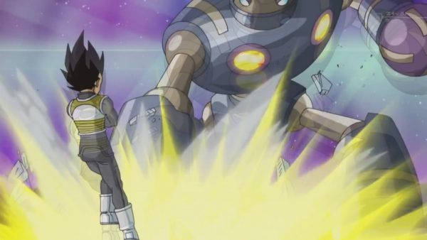 dragon-ball-super-screenshot-06