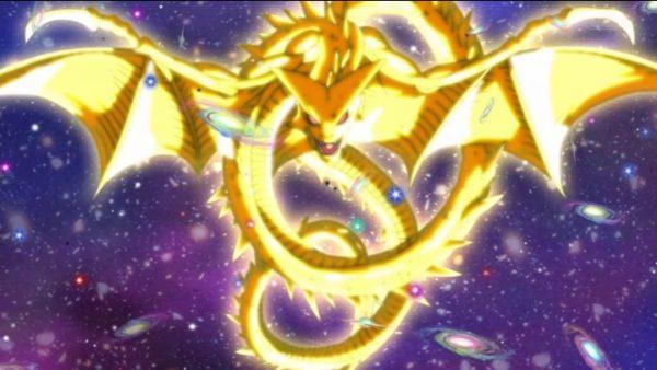 dragon-ball-super-screenshot-07