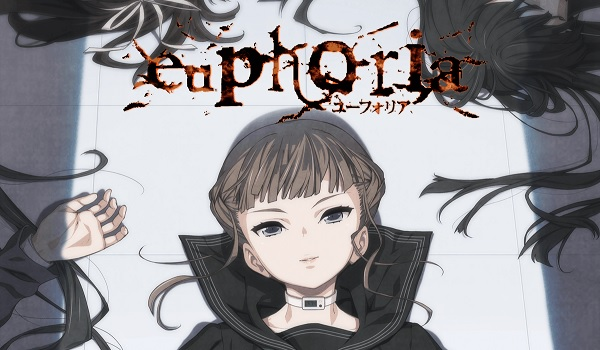 euphoria-artwork-003