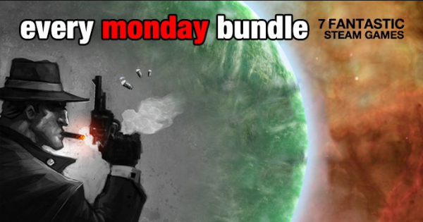 every-monday-bundle-may-9-2016