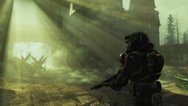 fallout-4-far-harbor-screenshot- (4)