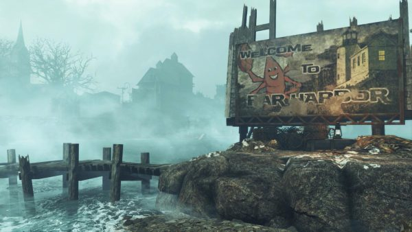 fallout-4-far-harbor-screenshot- (6)
