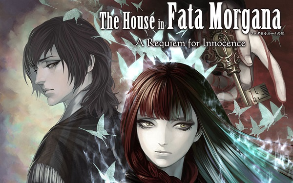 fata-morgana-a-requiem-for-innocense-artwork-001