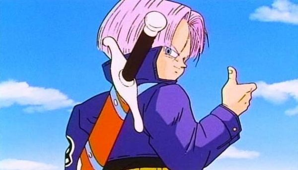 future-trunks-01
