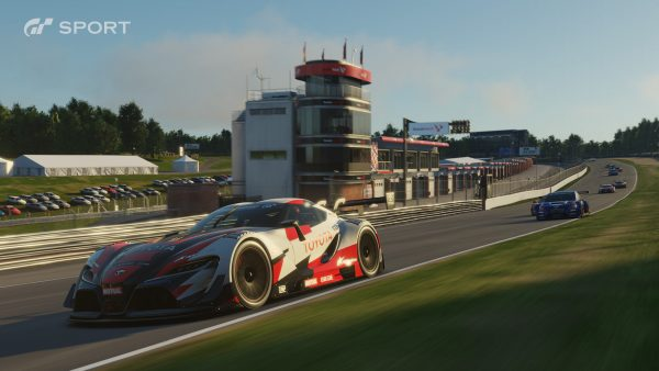 gran-turismo-sport-screenshot-01