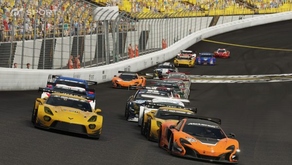 gran-turismo-sport-screenshot-09