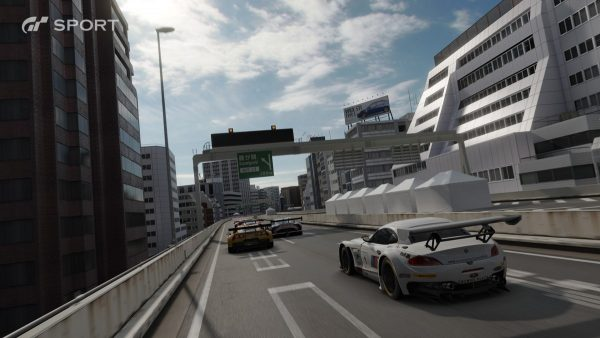 gran-turismo-sport-screenshot-12