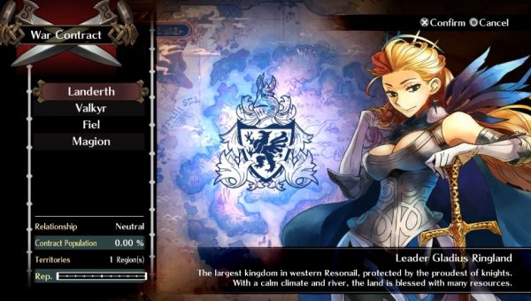 grand-kingdom-screenshot-041