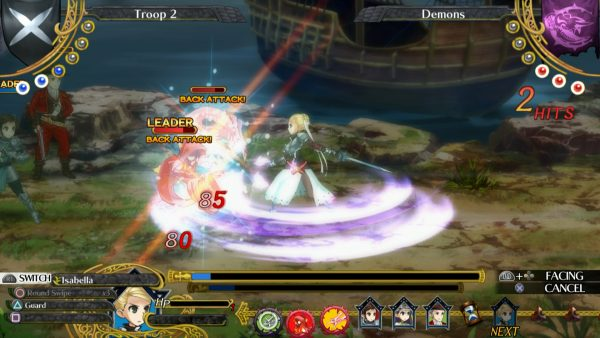 grand-kingdom-screenshot-042