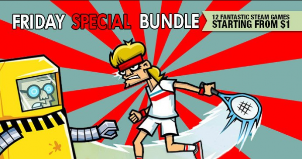 indie-gala-friday-bundle-may-6-2016