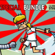 Indie Gala Friday Special Bundle #32 Now Available