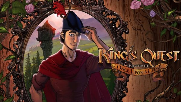 kings-quest-once-upon-a-climb-promo-art-001