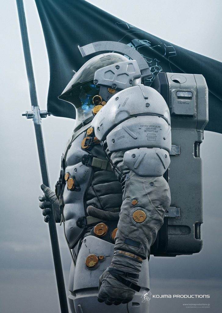 kojima-productions-ludens-artwork-001