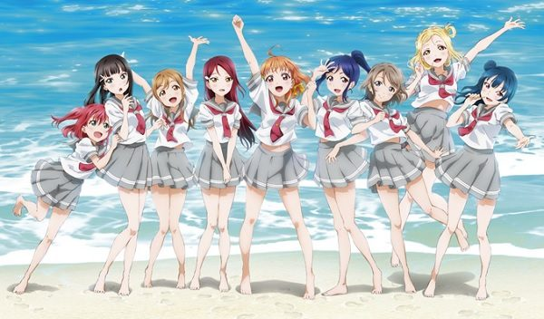 love-live-sunshine-artwork-010