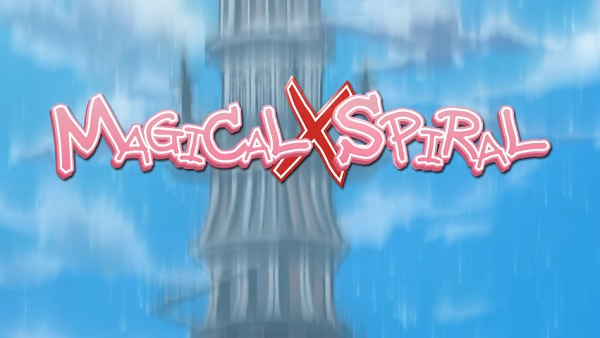 magical-spiral-logo