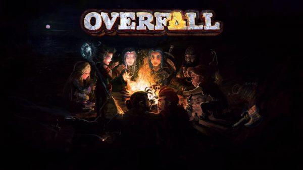overfall-promo-art-01