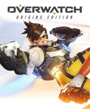 overwatch-box-art-001
