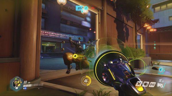 overwatch-screenshot-05