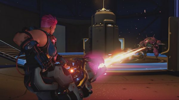 overwatch-screenshot-08