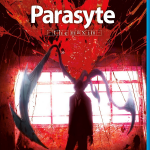 Parasyte -the maxim- Collection 1 Review