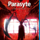 Parasyte -the maxim- Collection 1 Review