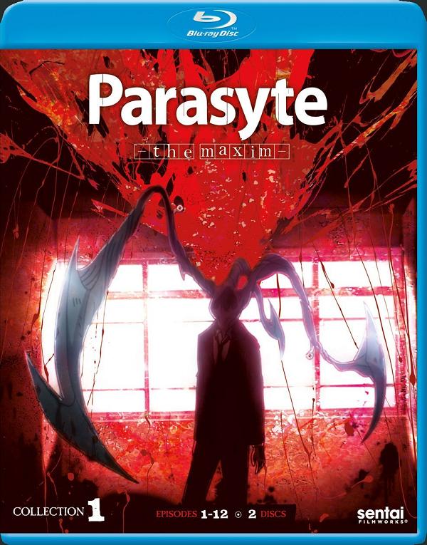 parasyte-collection-1-box-art