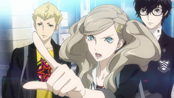 persona-5-screenshot-012