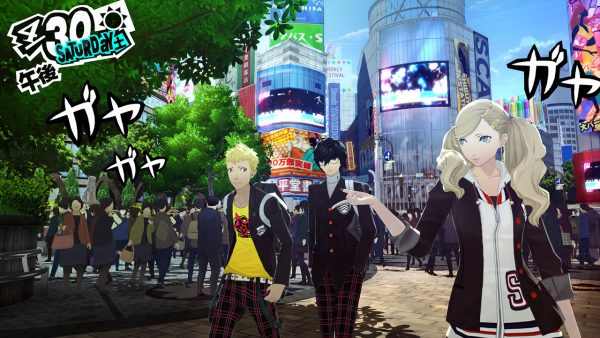 persona-5-screenshot-013