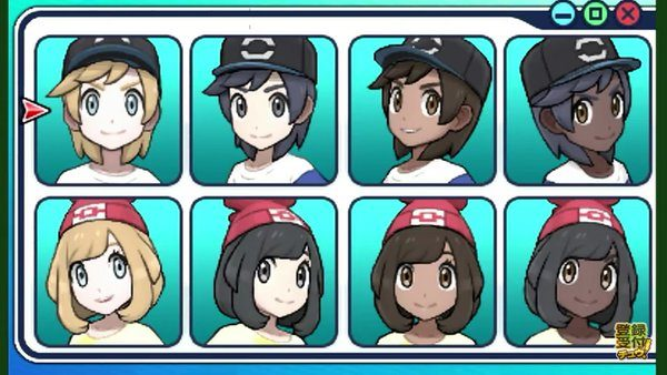 pokemon-sun-moon-customisation-01