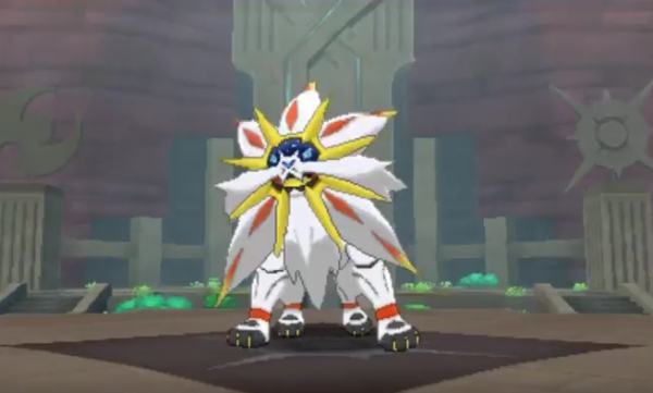 pokemon-sun-moon-legenadry-01
