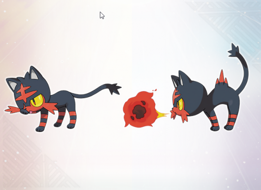pokemon-sun-moon-litten-02