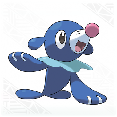 pokemon-sun-moon-popplio-01