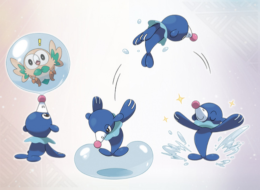 pokemon-sun-moon-popplio-02