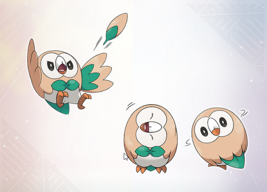 pokemon-sun-moon-rowlet-02