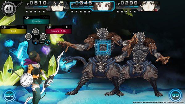 ray-gigant-screenshot-(103)