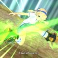 senran-kagura-shinovi-versus-pc-screenshot- (10)