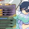 senran-kagura-shinovi-versus-pc-screenshot- (2)