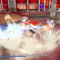 senran-kagura-shinovi-versus-pc-screenshot- (4)