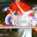 senran-kagura-shinovi-versus-pc-screenshot- (5)