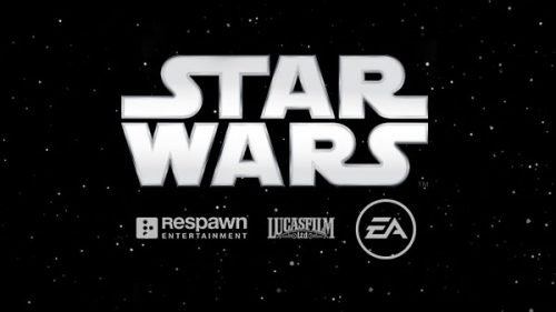 New Star War Game Being Developed by Respawn Entertainment