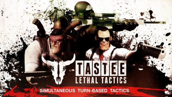 tastee-lethal-tactics-promo-art-001