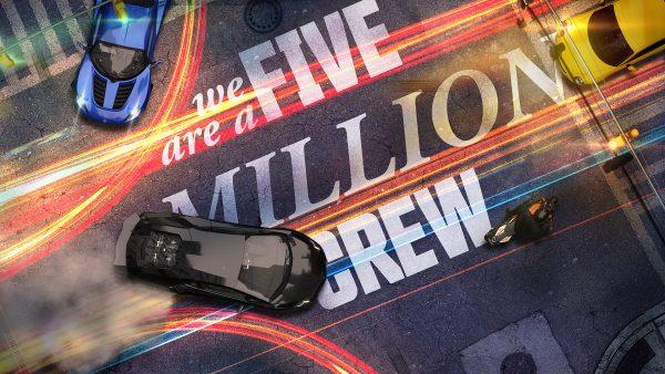 the-crew-promo-5-million