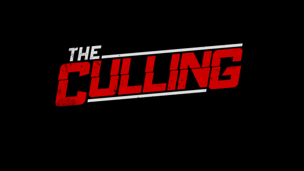 the-culling-logo-001