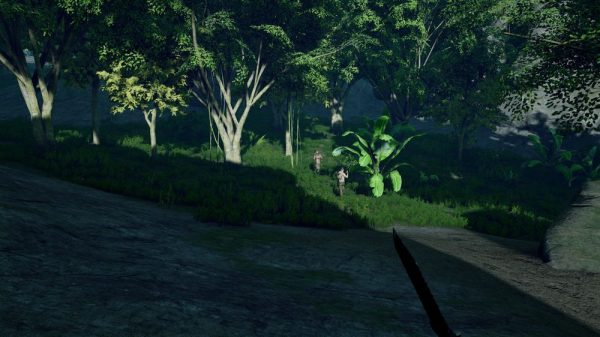 the-culling-screenshot-05