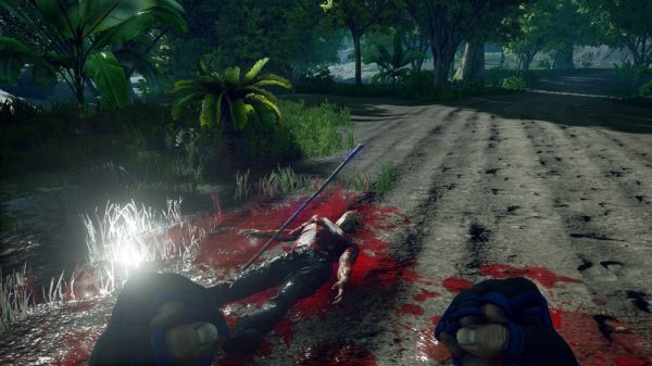 the-culling-screenshot-07