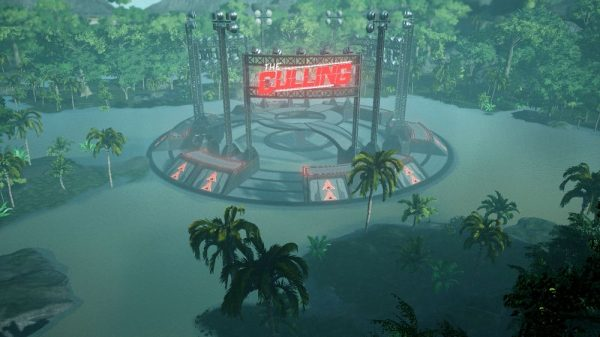 the-culling-screenshot-08