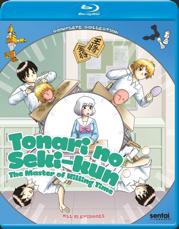 tonari-no-seki-kun-box-art
