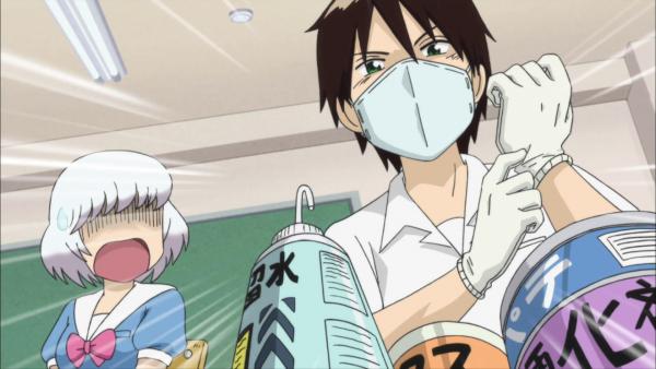 tonari-no-seki-kun-screenshot- (1)