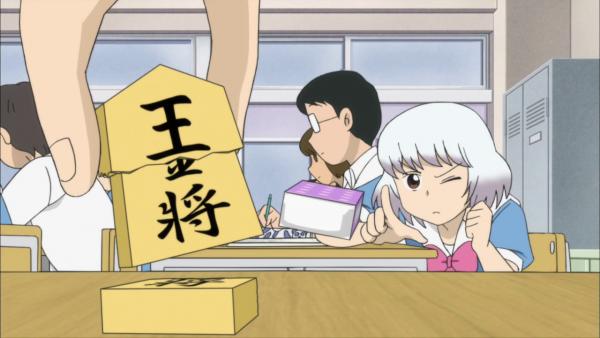 tonari-no-seki-kun-screenshot- (4)