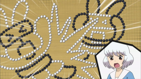 tonari-no-seki-kun-screenshot- (5)